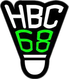 HBC'68