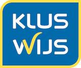 Ook Kluswijs sponsort HBC68