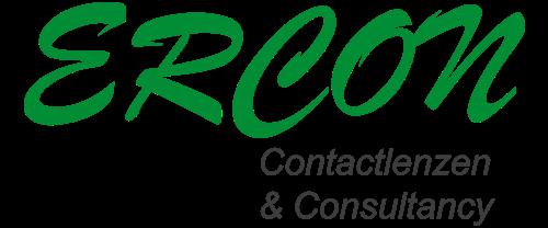 Ook Ercon contactlenzen sponsort HBC68