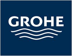 Ook Grohe sponsort HBC68
